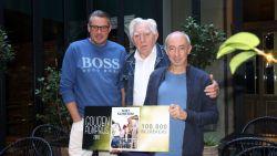 De Vlaamse film dood? Na amper twee weken al 100.000 bezoekers voor 'Niet Schieten', de film over De Bende van Nijvel