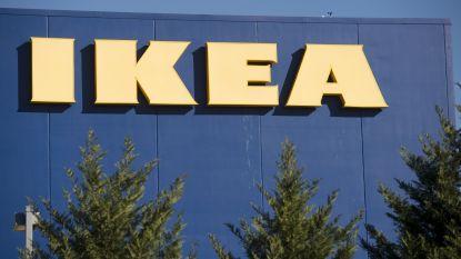 Ikea sluit eind dit jaar enige fabriek in VS
