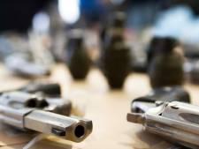 Provincie Utrecht hoort tot de onveiligste provincies van het land