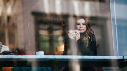 Waarom komen sommige mensen niet opdagen op dates? Experts geven uitleg