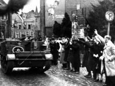 75 jaar vrijheid: op zoek naar Oldenzaalse oorlogsverhalen