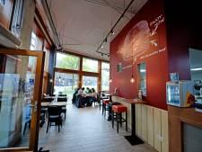 Bij dit nieuwe restaurant in Almelo kun je straks een dikke hamburger eten
