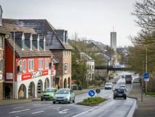 GGD: schrap evenementen in grensgemeenten Zuid-Limburg