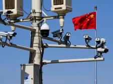 Rotterdam sluit Chinese bedrijven uit van kabelwerk in de stad