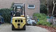 2.500 drugsplantjes gevonden na dertien invallen in heel Limburg