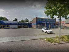 Daags voor 'studioverbod' Enschede nog tientallen nieuwe aanvragen