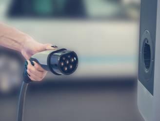 Eindelijk uitgelegd: feiten én fabels over elektrisch opladen van uw wagen