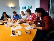 Extra trainingen voor ambtenaren om te leren minder vage brieven te schrijven