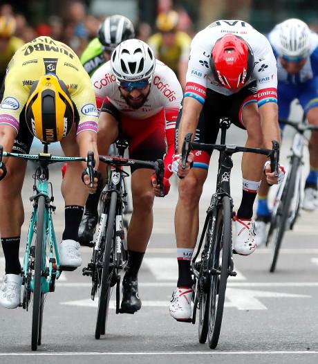 Wethouder Altena blij met komst Vuelta: 'Een geweldige verrassing'