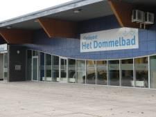 Zwemmen in Molen Hey of Dommelbad: neem je zwembroek en rolmaat mee