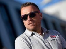 """Après """"l'incident"""" à la Vuelta, Kevin De Weert reste chez Lotto Soudal"""