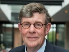Rien van Doorn benoemd tot Ridder bij afscheid van raad van commissarissen veiling Fruitmasters