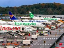 Studie naar invloed Eindhoven Airport op slaapgedrag omwonenden