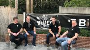 Vierde editie van be-MINE Blues