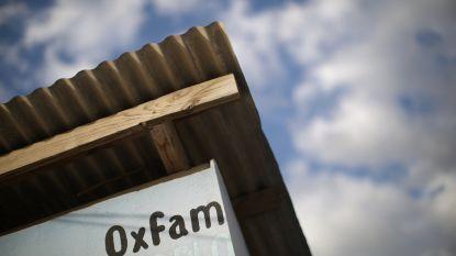 Na de gelekte seksfeestjes: schenkers van Oxfam haken af