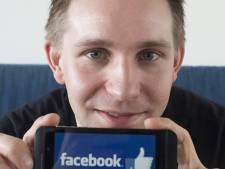 Eerste privacyklachten tegen techgiganten: 'Ze doen denken aan Noord-Korea'