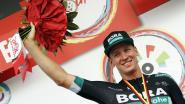 KOERS KORT (22/9). Sagan loodst Ackermann naar sprintwinst in Gooikse Pijl - Trentin de beste in Italië