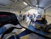 Hoezo dampende fitnessers op een kluitje in de sportschool? 'Dat beeld klopt écht niet'