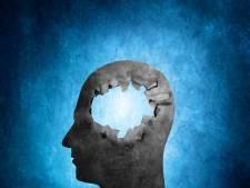 SVRZ biedt zorg aan voor jonge mensen met dementie