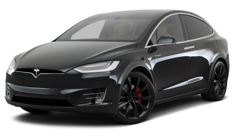 elektrische auto of benzine