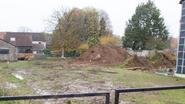 Speurders graven in 20 jaar oud verdwijningsdossier