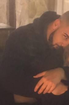 Drake schrapt nummer met Jennifer Lopez van album