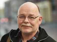 Spencer Zeegers voor de 10e keer SP-lijsttrekker in Uden