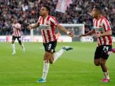 Podcast #PSVpraat   'PSV heeft de boel kunnen resetten'