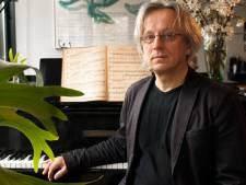 Harmelense componist schrijft orgelstuk voor kerk in China