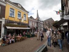 Veilig dagje uit in Hanzestad Doesburg met '1,5 meter-folder'