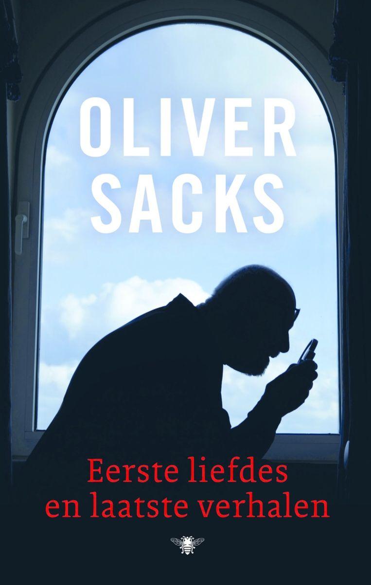 Oliver Sacks: Eerste liefdes en laatste verhalen Beeld