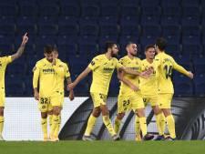 Armeense voetbalbond pleit voor uitsluiting Qarabag na 'oproep tot moord'