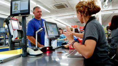 """Carrière maken in retail: """"De mindset om te groeien moet er direct zijn"""""""