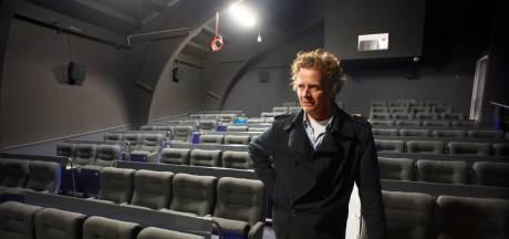 Bioscoop Cuijk in december open, nog een laatste hobbel