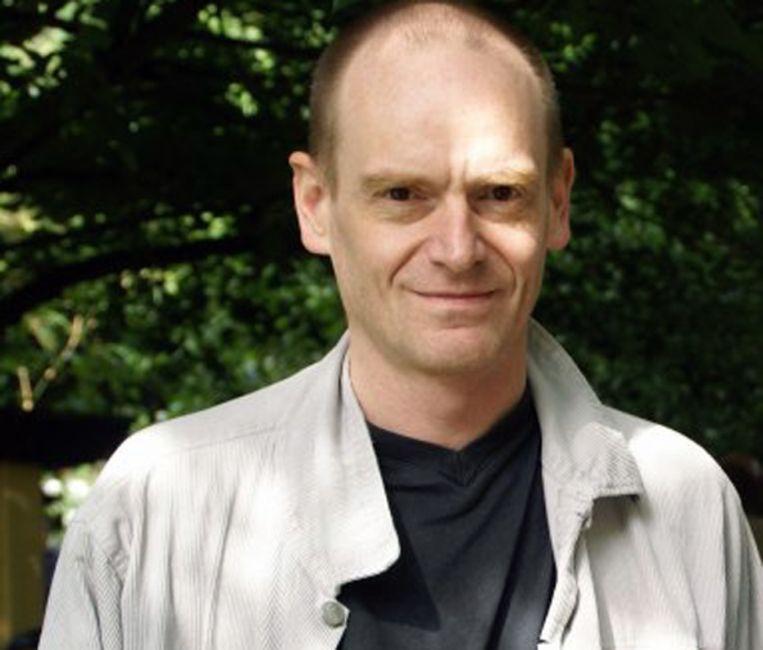 Jan Van Kelst stapte uit het leven in december van vorig jaar.