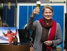 De 500 rijkste aardbewoners werden in 2019 nóg rijker, twee Nederlanders in de lijst