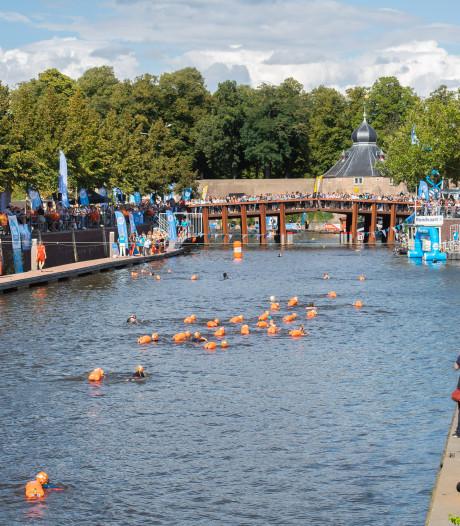 Swim to Fight Cancer Breda schuift door naar volgend jaar: 'Dit voelt nu ongepast'