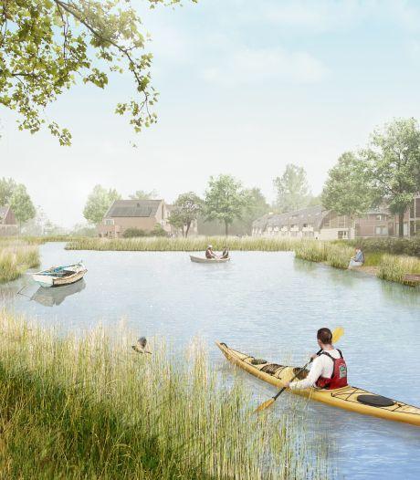 Woonwijk Akkerlanen: bedreiging of aanwinst voor Waalwijk?