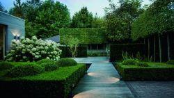 Dit moet je weten over tuinverlichting