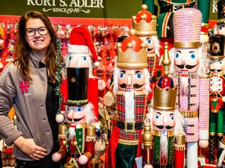 Een rondje door 'Winter Wonderland': dit zijn de kersttrends van 2020
