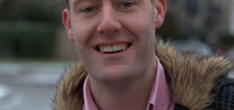 PvdA 'rot geschrokken' over verdwijning raadslid