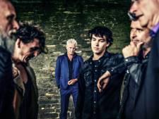 Come As You Are: drie decennia Nederlandse gitaarmuziek in Effenaar Eindhoven