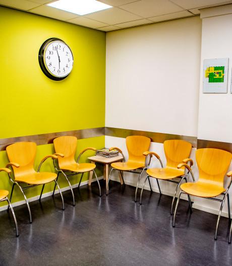 Dringend advies van West-Brabantse artsen: stel een bezoek aan dokter of ziekenhuis niet uit