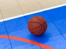 Basketballers Sphinx keihard onderuit: 'Zo extreem was het nog nooit'