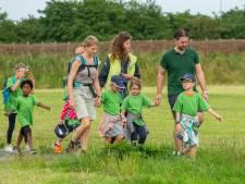 Goed nieuws voor kinderen! De Avond4daagse in Bodegraven-Reeuwijk gaat door (in aangepaste vorm)