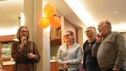 CD&V Wuustwezel kiest nieuwe voorzitters