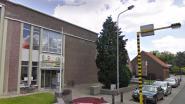 Zeppelinschool krijgt Vlaamse subsidies