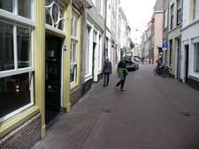 Bankjesverbod in de Snellestraat: 'Welk probleem lost dit eigenlijk op?'