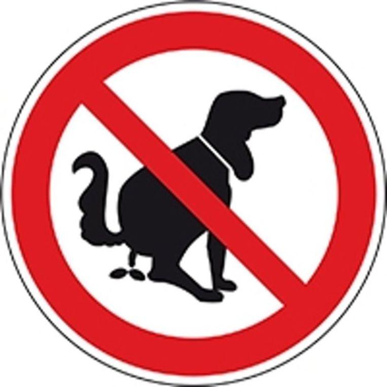 Hondenpoep zorgt voor veel ergernis