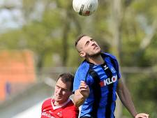 Transfers amateurvoetbal Zwolle e.o.